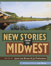 New Stories from the Midwest